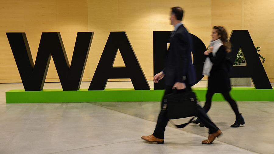 Новые санкции от WADA: почему Россию не допускают к соревнованиям