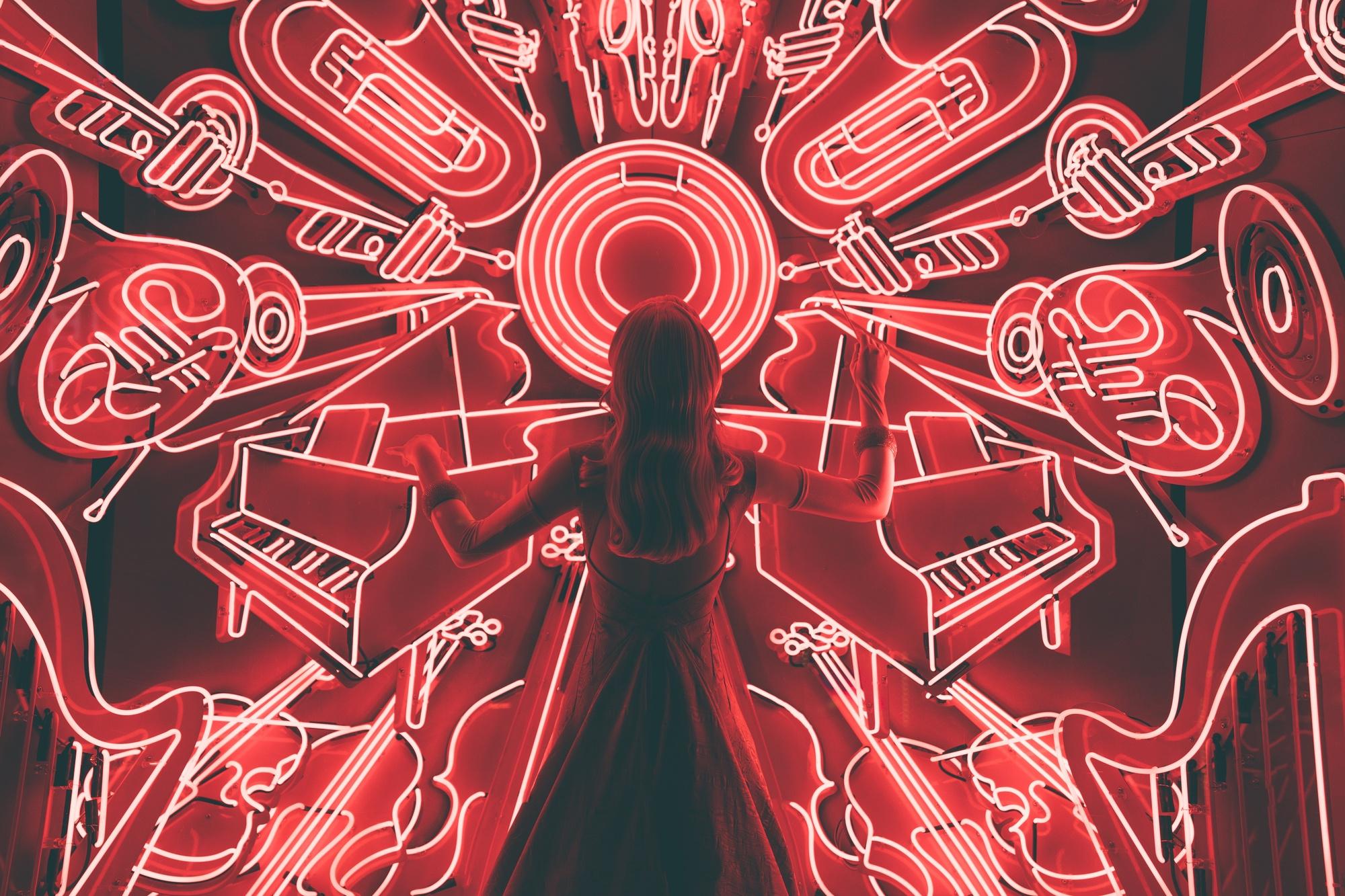 Как музыка влияет на наш мозг? Чем полезны Элджей и Моцарт?