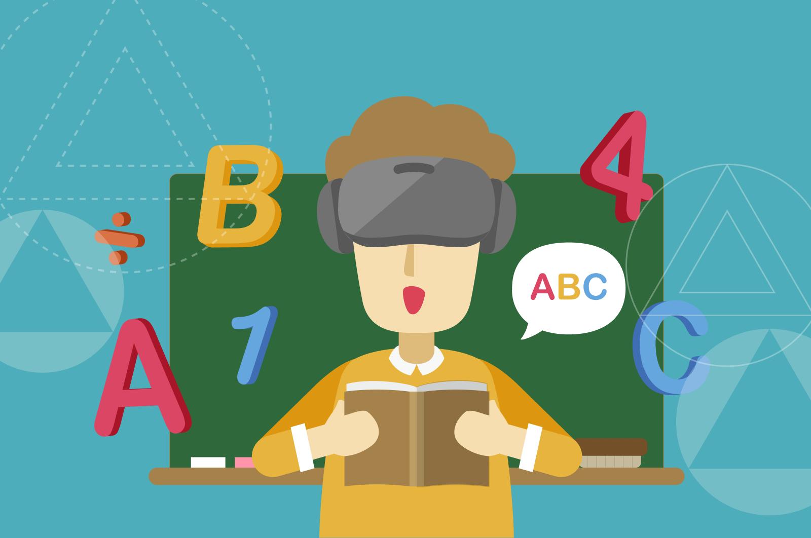 Топ 10-трендов онлайн образования 2019
