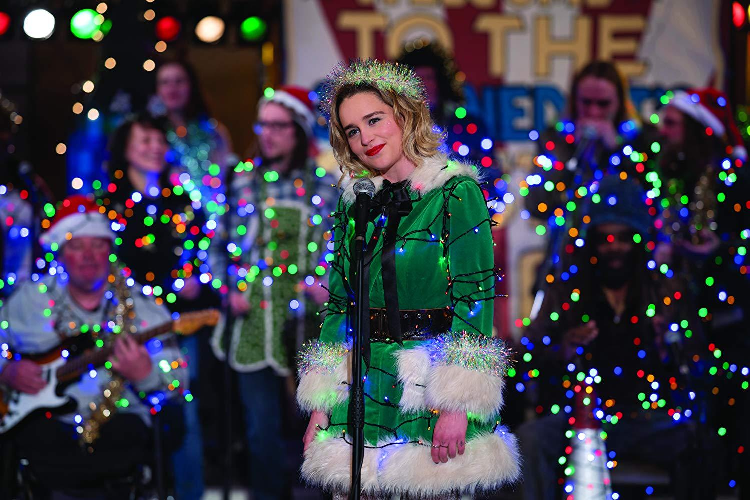 #Киноподборка: 5 фильмов про Новый год и Рождество, которые вы ещё не посмотрели