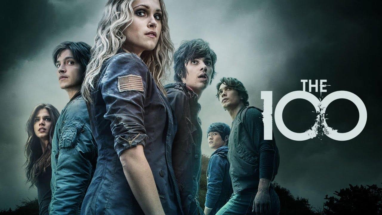Ушла эпоха: с какими сериалами мы прощаемся в 2020-м?