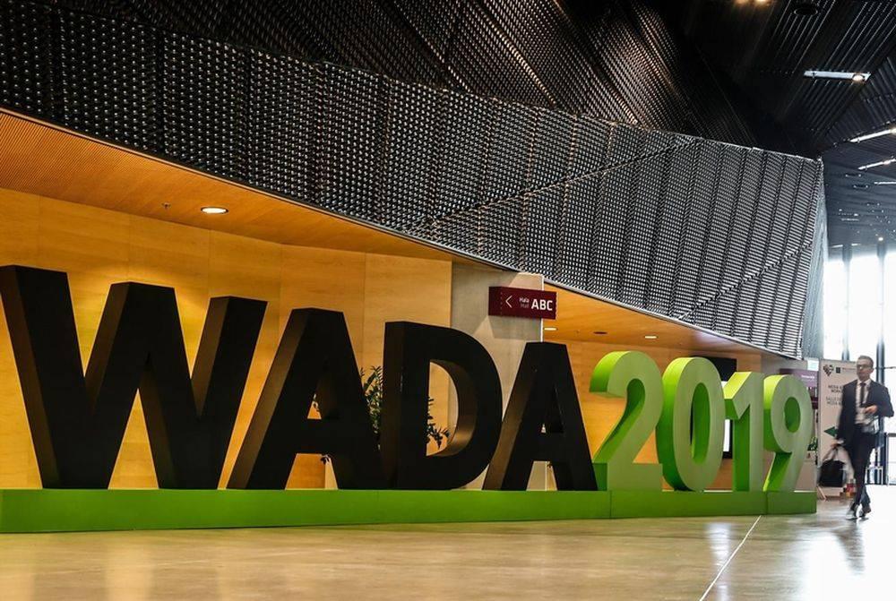 Исполком WADA принял окончательное решение: что грозит российскому спорту?