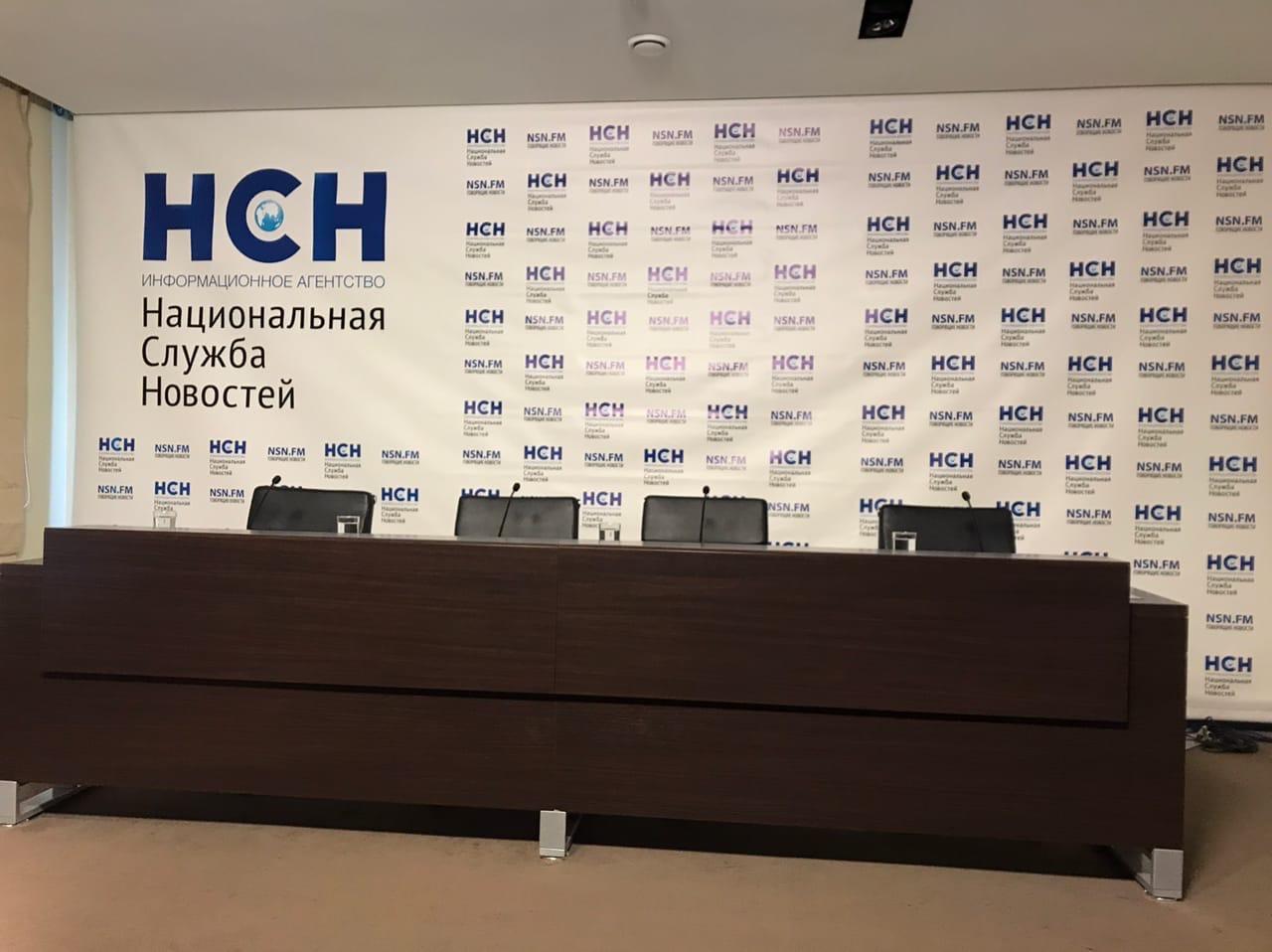 Роспуск Правительства РФ: чего людям ждать дальше?