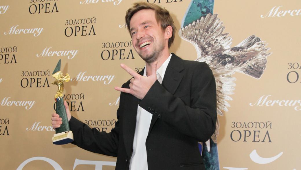"""Золотой орёл 2020: """"Однажды… в Голливуде"""" стал худшим фильмом во всех номинациях"""