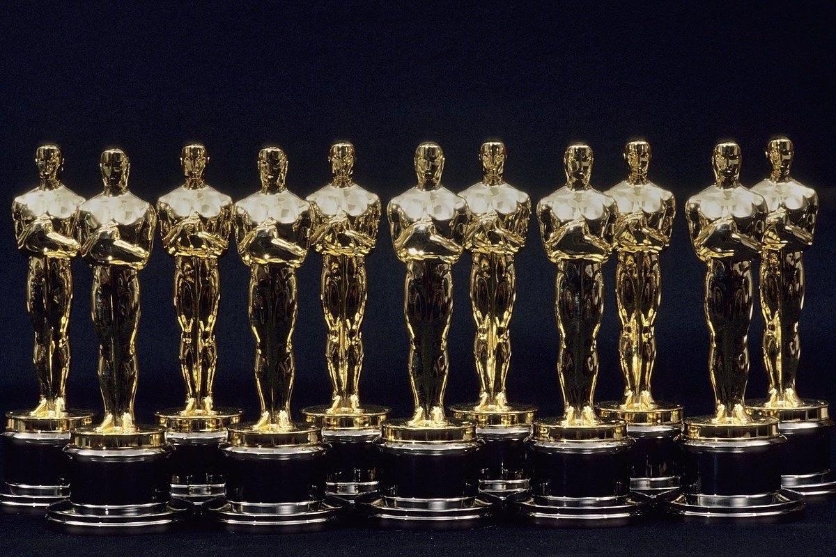 Оскар-2020: всё, что Вам нужно знать о предстоящей церемонии