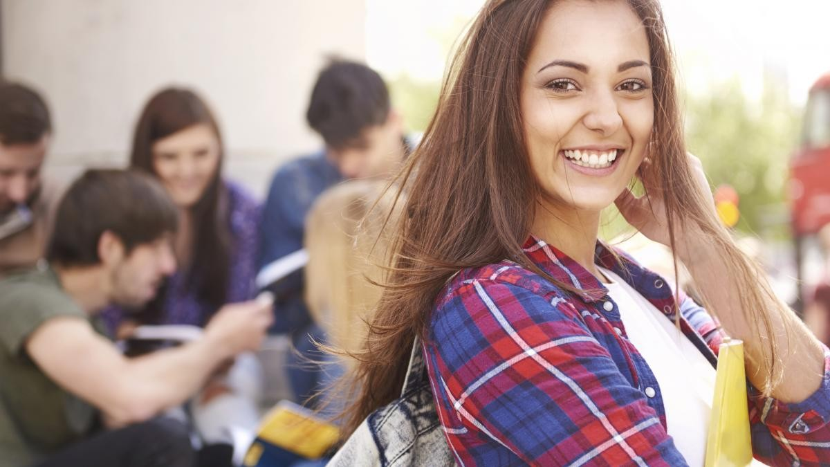 Программа по развитию социально-эмоциональных навыков у школьника запустится в школах в 2020 году