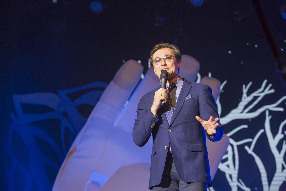 Чехов, Петров и Есенин: лучшие культурные развлечения Москвы-2020