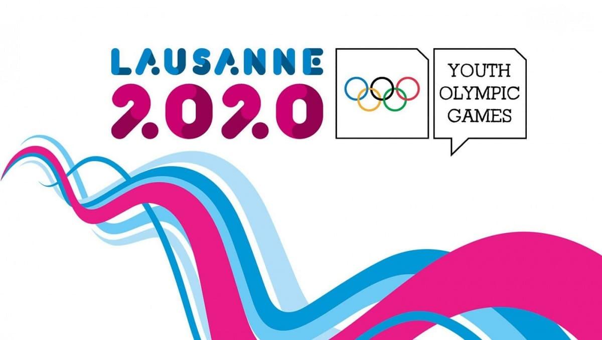 Фигурное катание захватило Лозанну: как проходит Юношеские Олимпийские Игры?