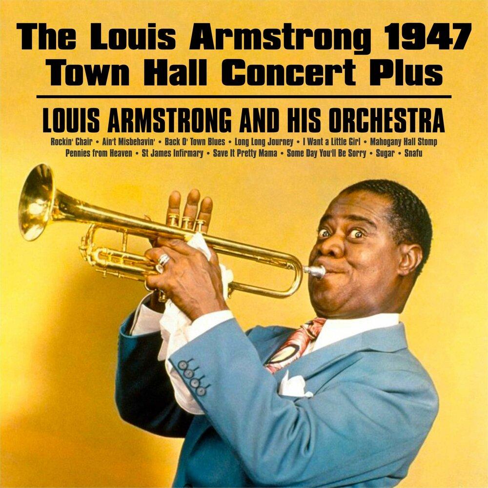 История джаза: от Африки к Луи Армстронгу