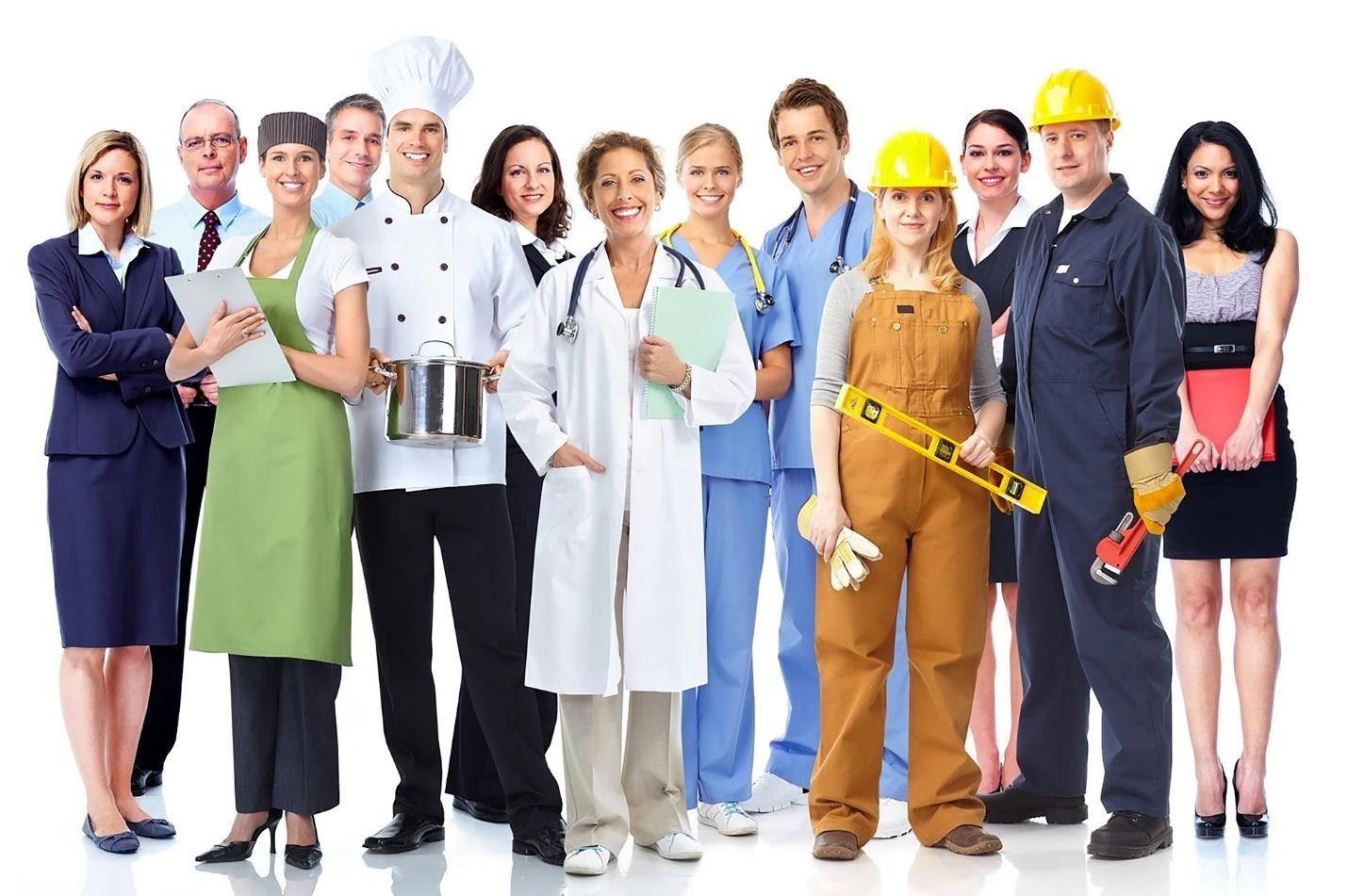 Перспективные профессии будущего: кем стать в 21 веке?