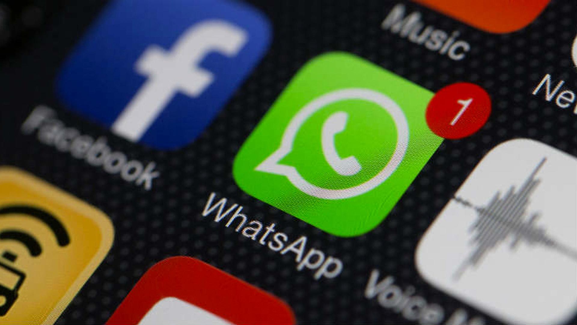 Социальные сети и тайм-менеджмент реальной жизни