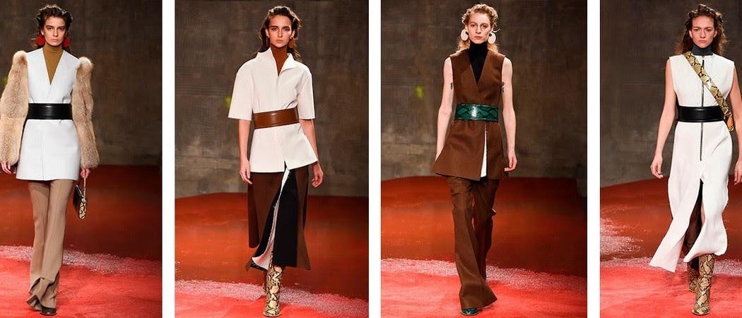 Будь в тренде: модные аксессуары 2020