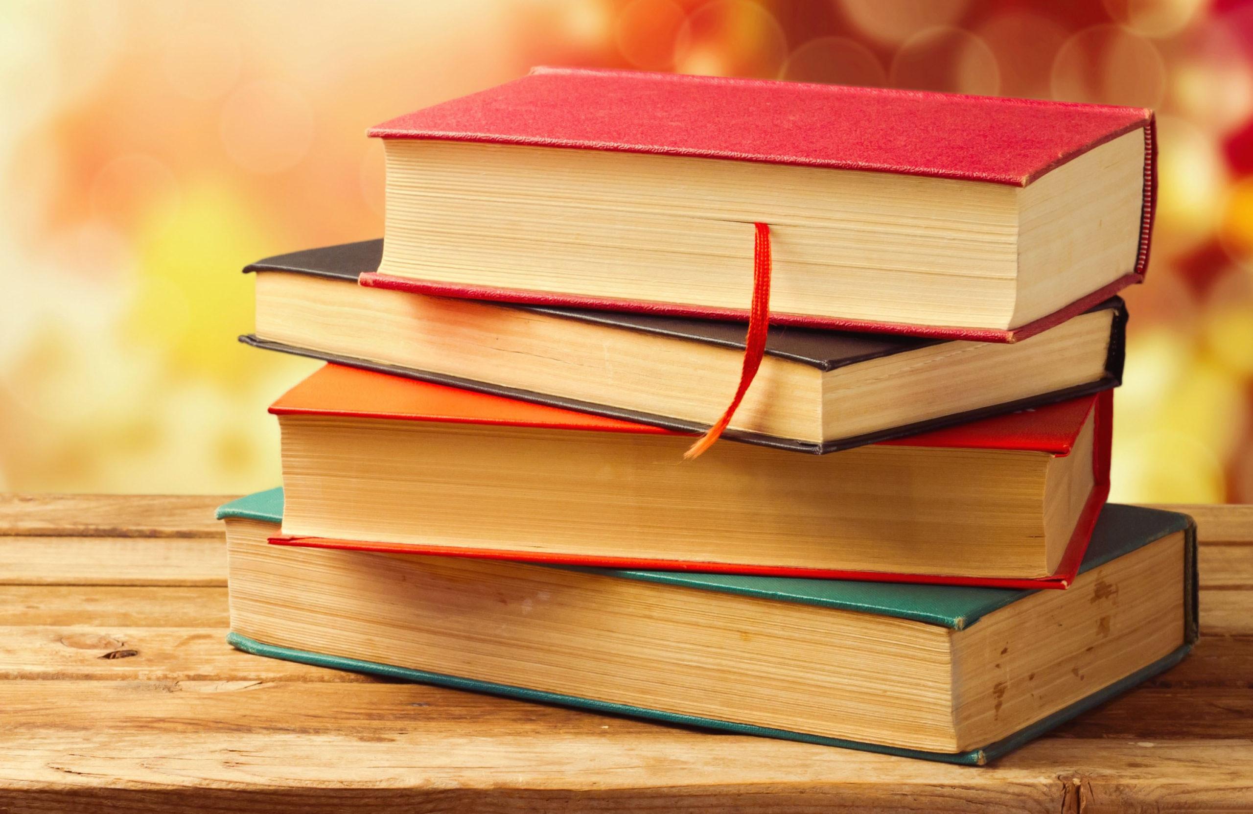 Разбираемся в себе: 3 книги об отношениях родителей и детей