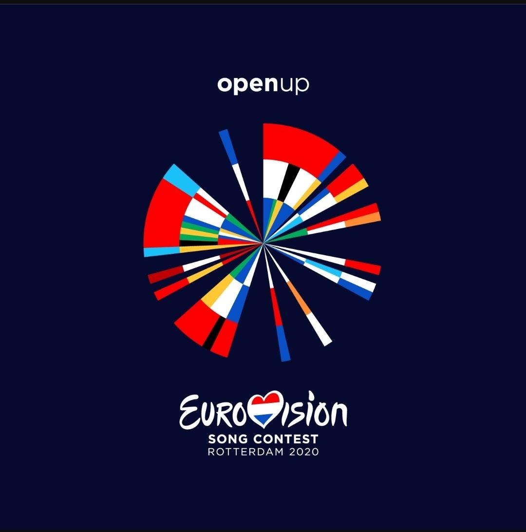 Бузова,Little Big, Zivert: кто будет представлять Россию на Евровидении-2020?
