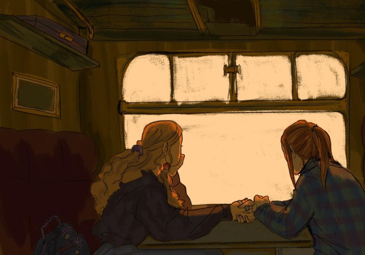 «Пора надежд, пора воспоминаний»: каково это – быть подростком?