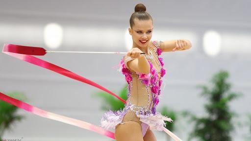 "Как под микроскопом: гимнастка Александра Солдатова ""после попытки суицида"""