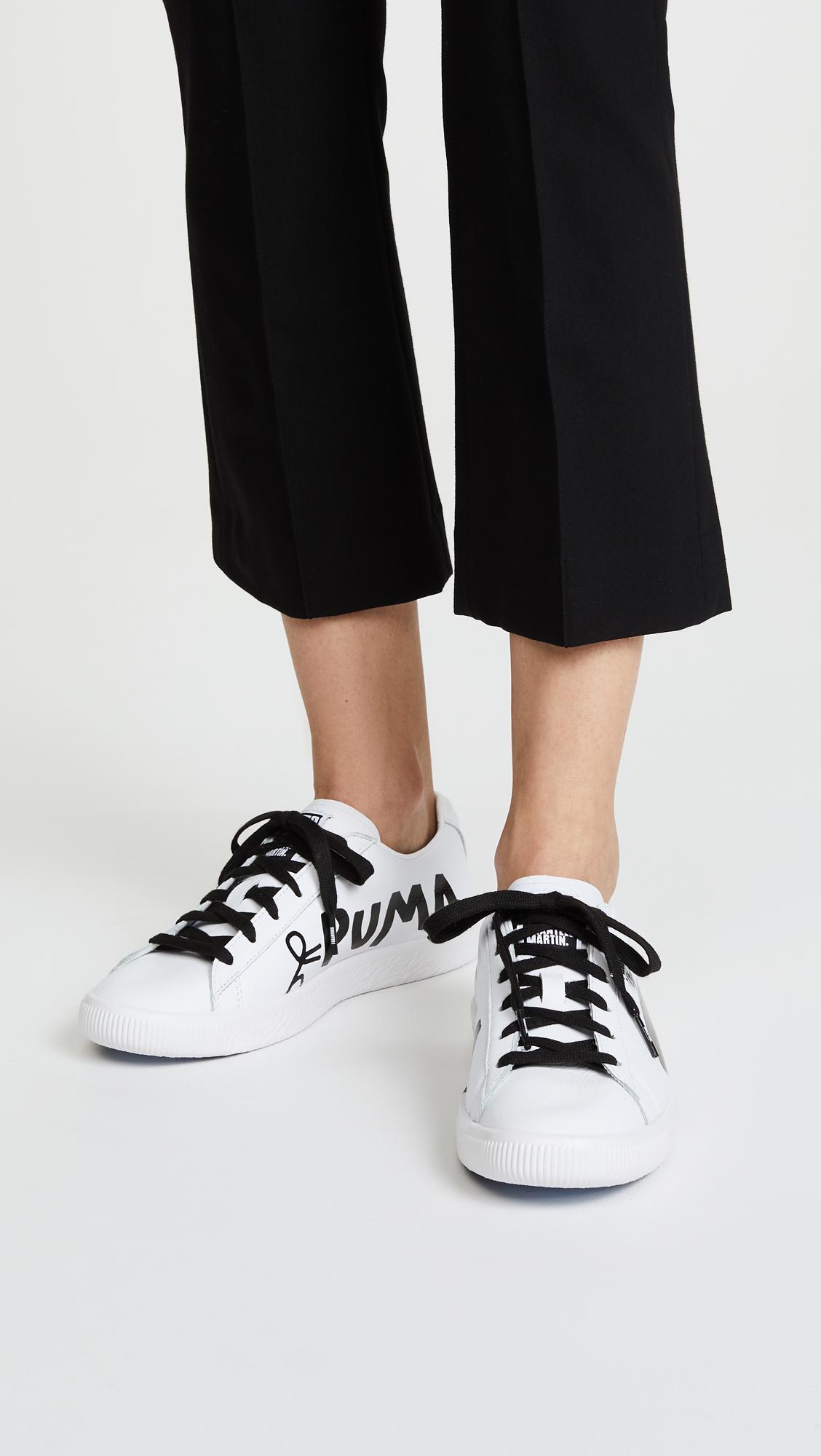 Обувь, как способ самовыражения: почему кроссовки стали новой формой искусства?