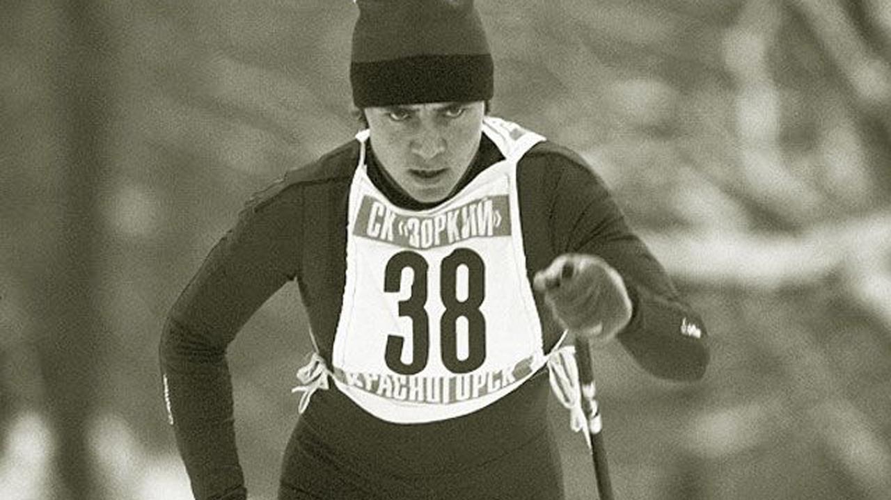 Спортивные именинники: поздравляем спортсменов с днём рождения