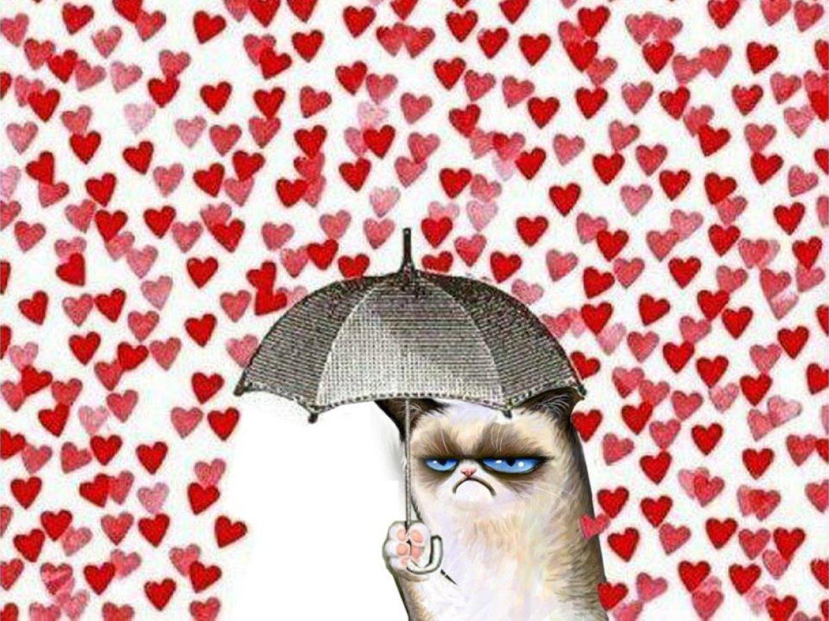 «Она не хотела нарушать свое обещание»: что такое День Святого Валентина и как его празднуют?