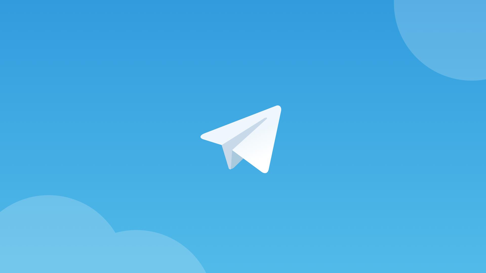 """""""Аня с творожком"""", """"Гей на передержке"""" и """"Алфишики"""": на что подписаны пользователи Телеграма?"""