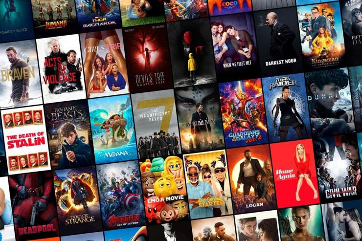 """""""Ого, оказывается, у Форреста Гампа такой маленький рейтинг"""": как сильно различаются оценки фильмов у зрителей и критиков"""