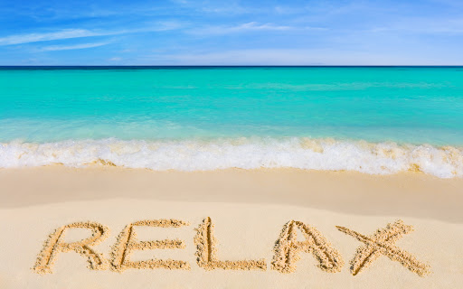 Устали – отдохните!: несколько действенных способов расслабиться