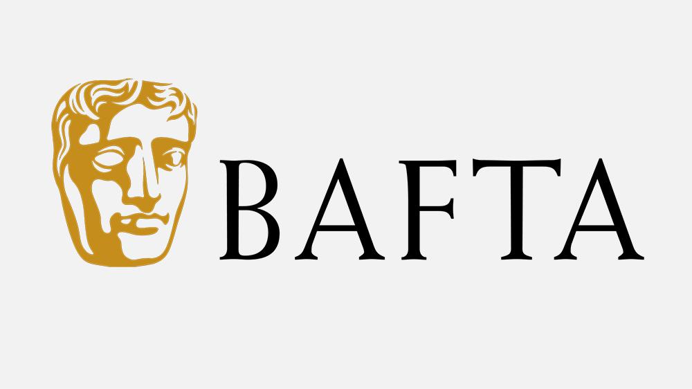 Новые номинации, британский юмор не про чай и речь Брэда Питта: чем запомнилась BAFTA-2020?
