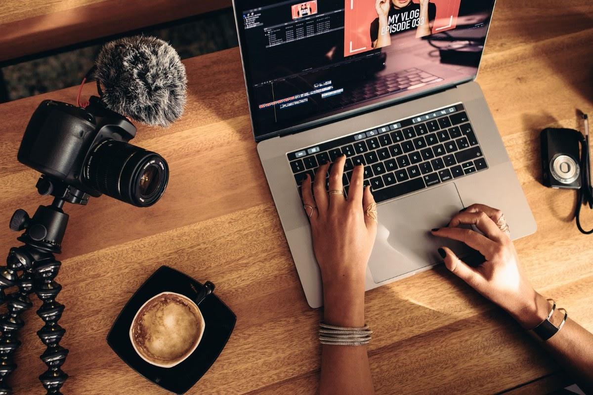 Эпидемия блогерства: какой контент делать в наше время?