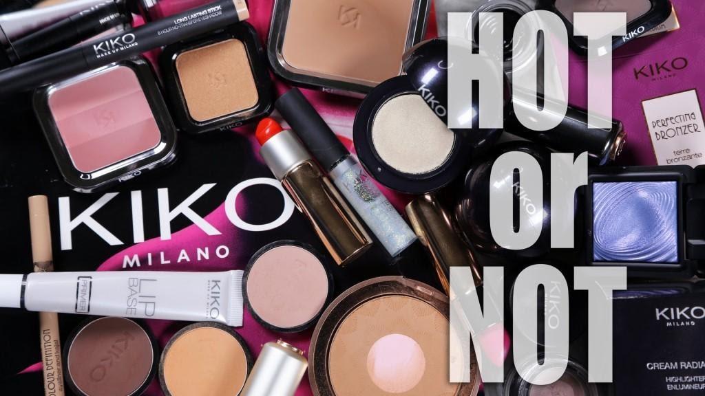 Модный макияж 2020: какие бренды стоит держать у себя в косметичке?