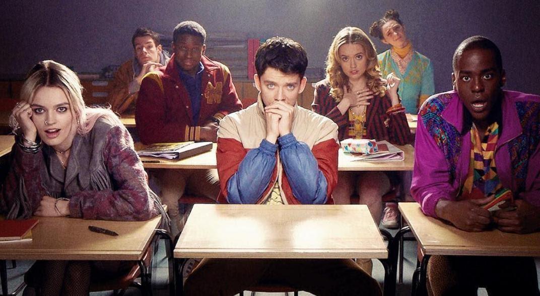 Сексуальное просвещение в школах: а что это вообще такое?!
