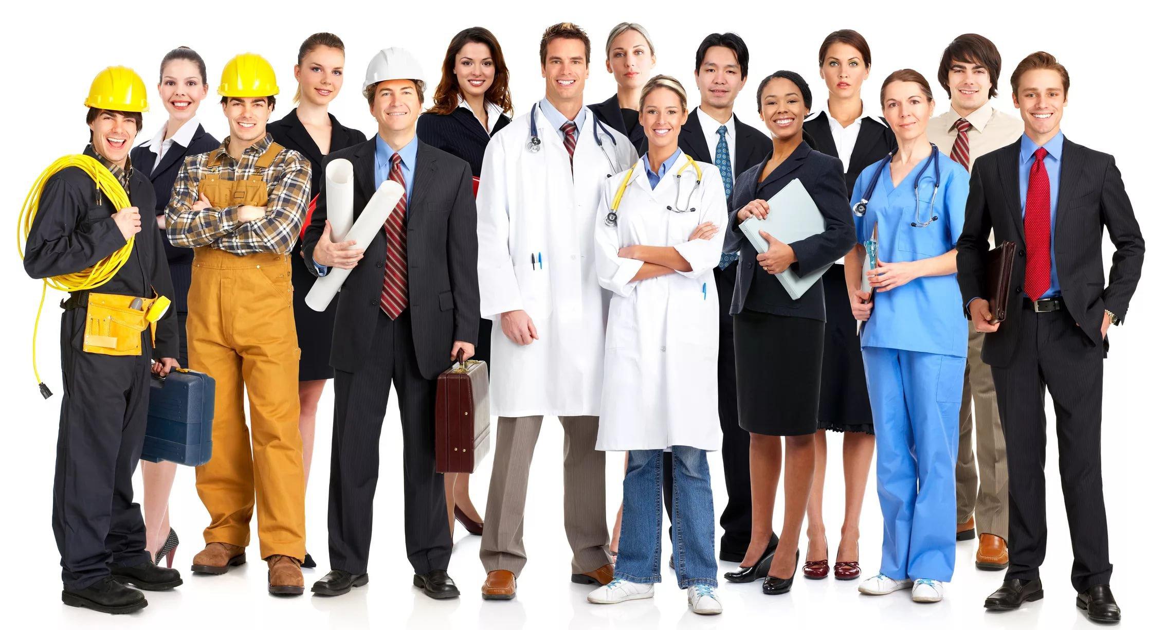 Родители, я буду доктором: как выбрать профессию