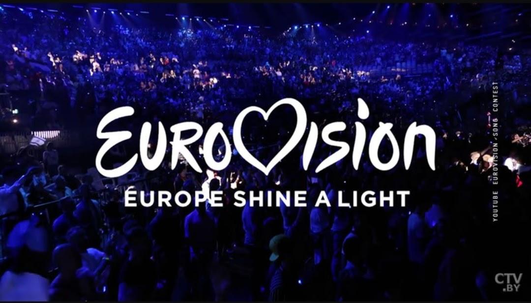 Евровидению быть: 1 канал покажет конкурс виртуально