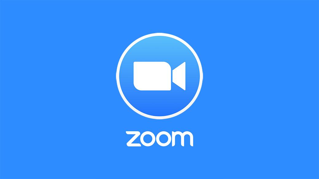 Zoom предъявляют иск за незаконный обмен личными данными миллионов пользователей с Facebook