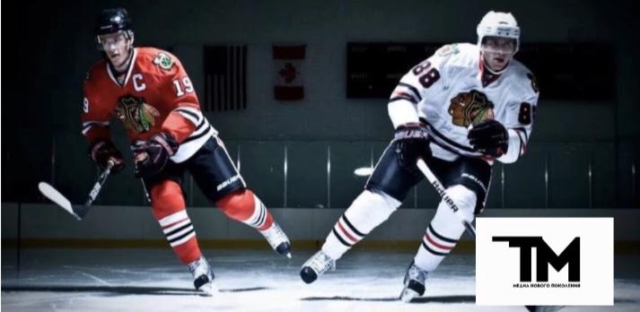 План ассоциации игроков НХЛ: Только 24 лучших