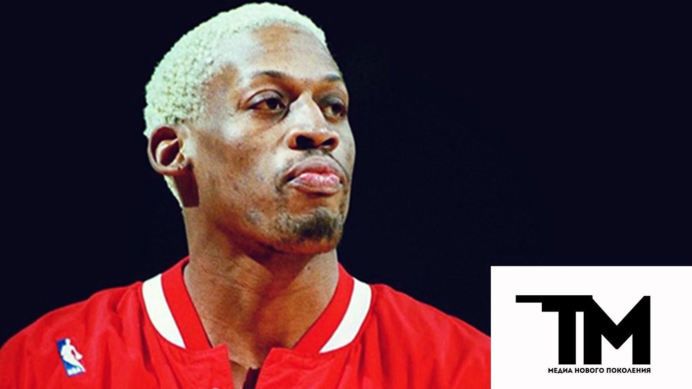 Топ-3 самых ненавидимых баскетболистов НБА