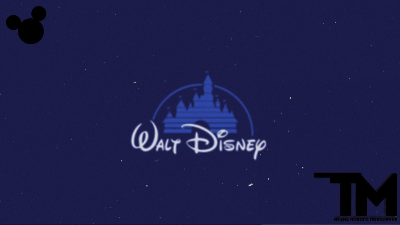 Новый мюзикл от Disney на основе песен Лайонела Ричи