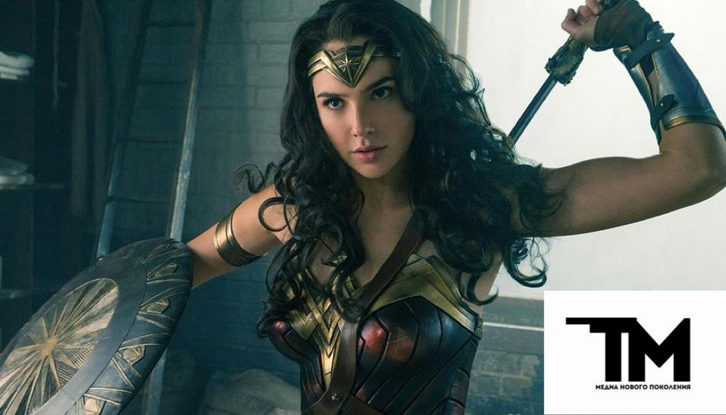 От Саломеи до Харли Квинн: как показывают женщину в кино