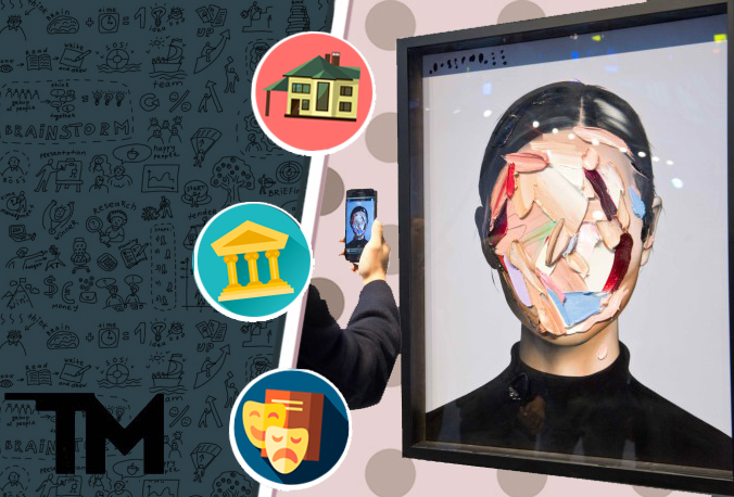 ARTLIFE FEST 2020 – креативная зона мирового масштаба