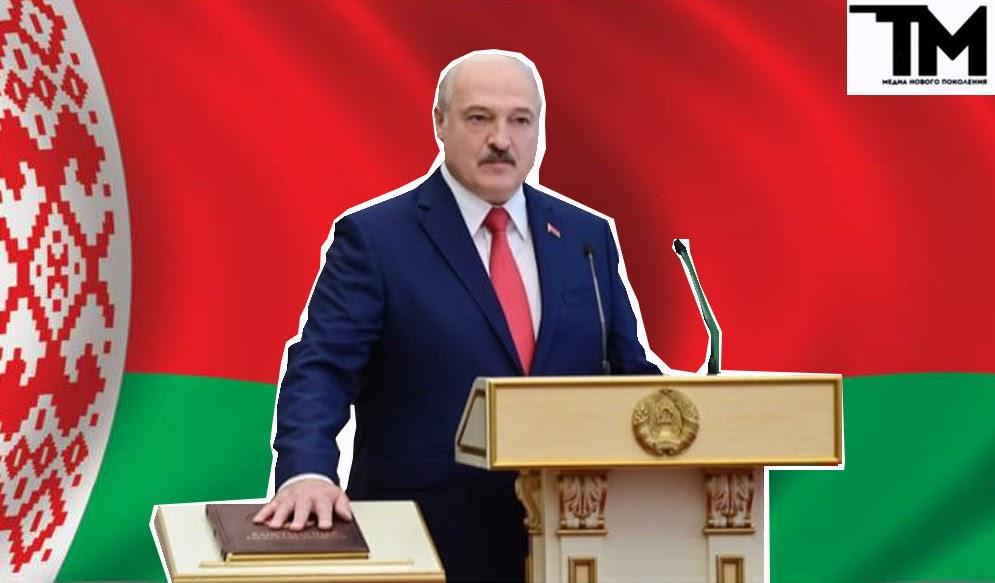 Немаленький секрет Лукашенко