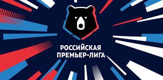Матч РПЛ «Спартак»:«Ростов» пройдёт в Москве
