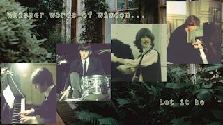 The Beatles: эволюция образов Ливерпульской четверки