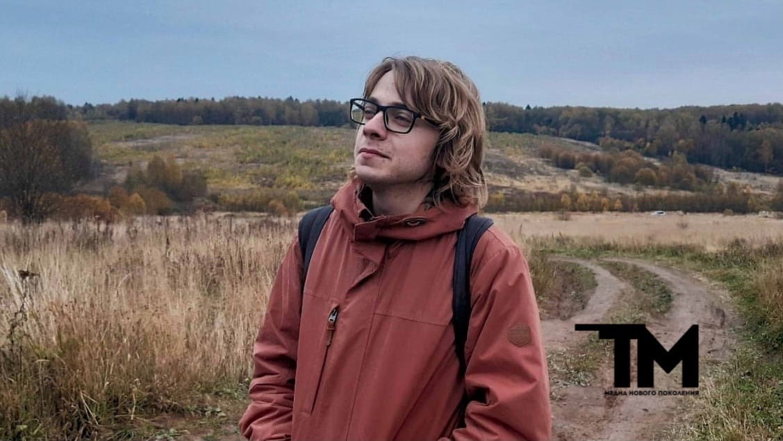 Игорь Синельников: «Важно, чтобы мое творчество ассоциировалось с моим именем»