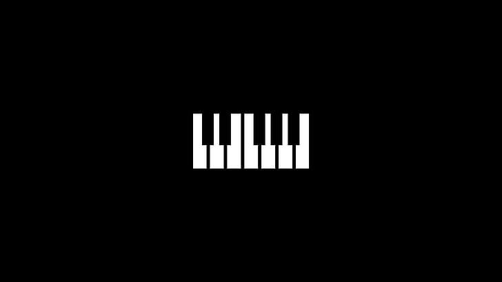 Как написать современную музыку: что такое додекафония?