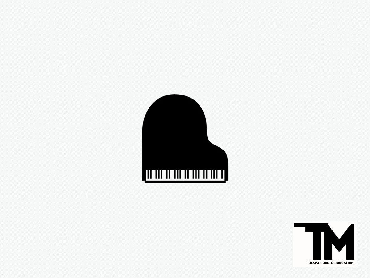 Минимализм в музыке