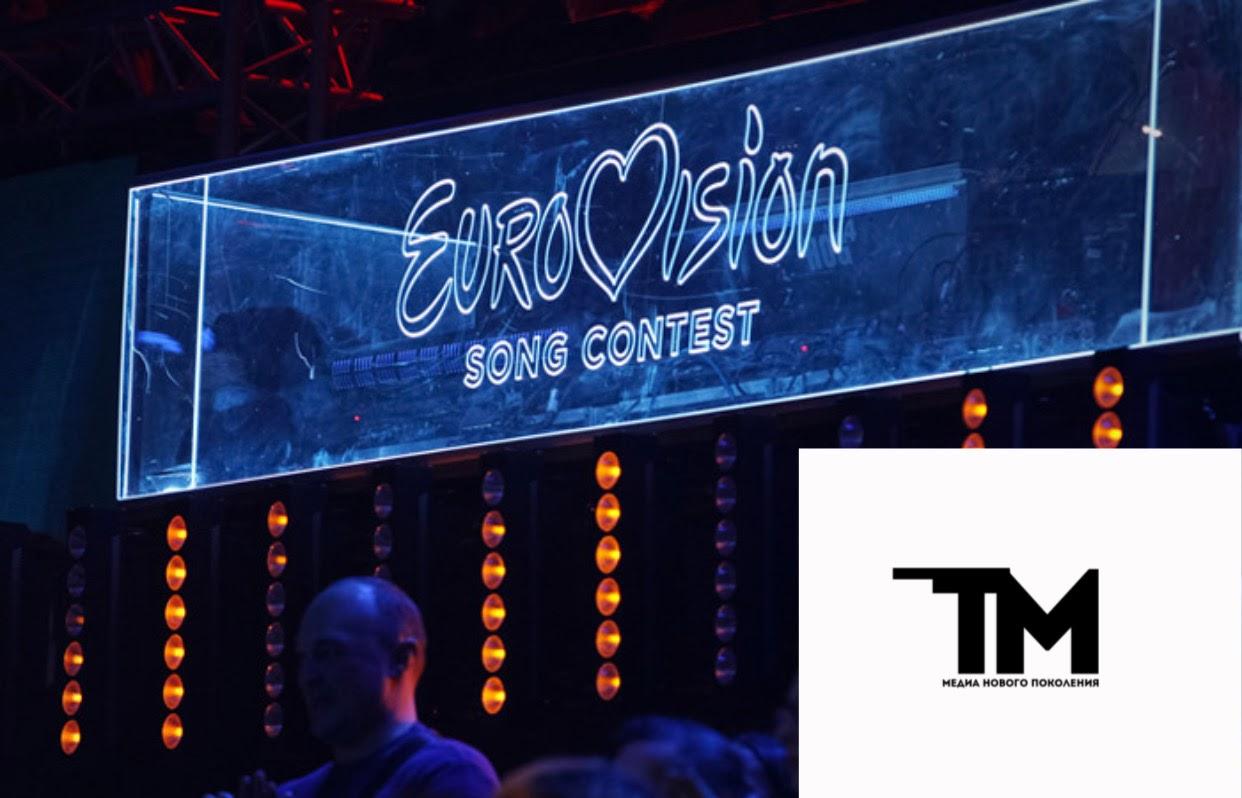 Евровидение 2021: кто поедет от России