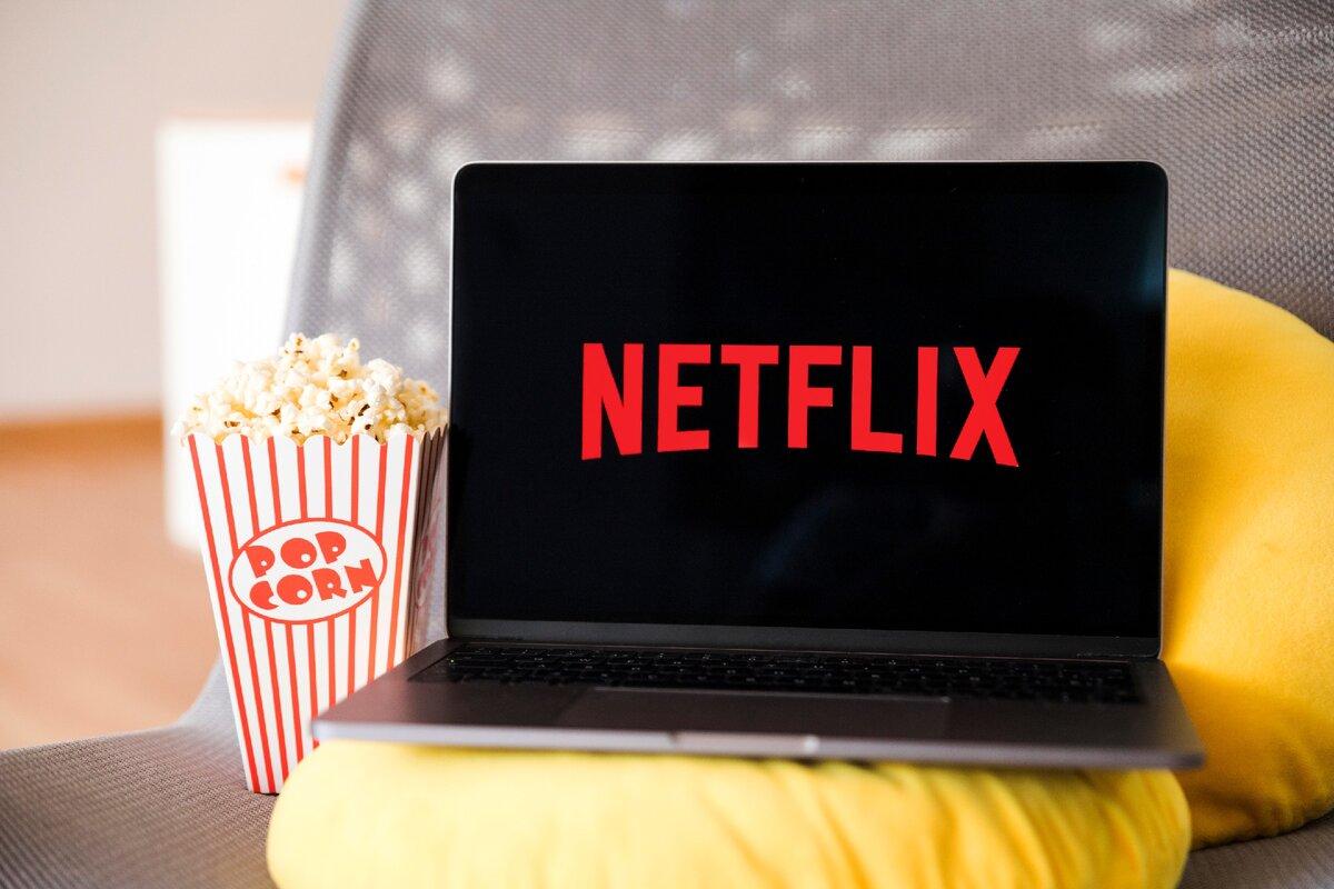 Король домашних кинотеатров: почему Netflix популярен