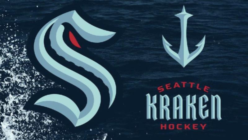 Сегодня ночью в НХЛ пройдет драфт расширения