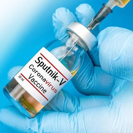 Минздрав рассказал, как законно избежать вакцинации