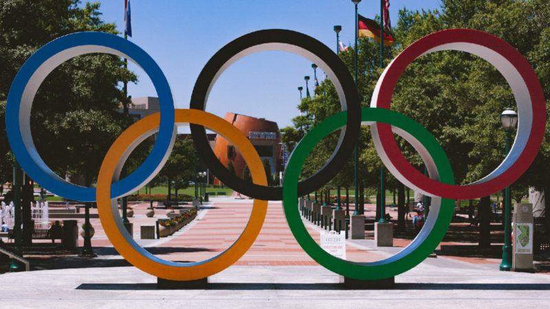 Организационный комитет Олимпийских игр в Токио сообщил о первых случаях заражения Covid-19 среди спортсменов