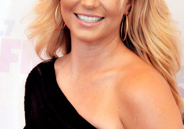 Суд отклонил просьбу Бритни Спирс избавить ее от опекунства отца